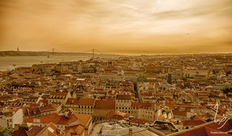 Lisbon -2.jpg