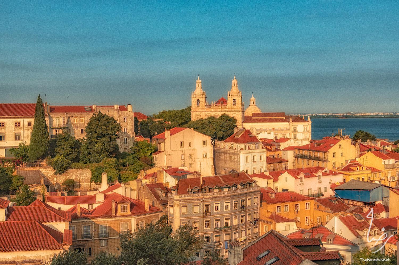 Lisbon -7.jpg