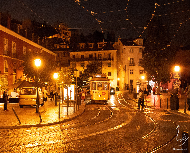 Lisbon -18.jpg