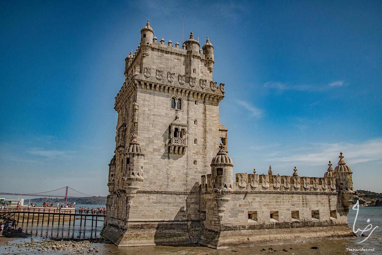 Lisbon -55.jpg