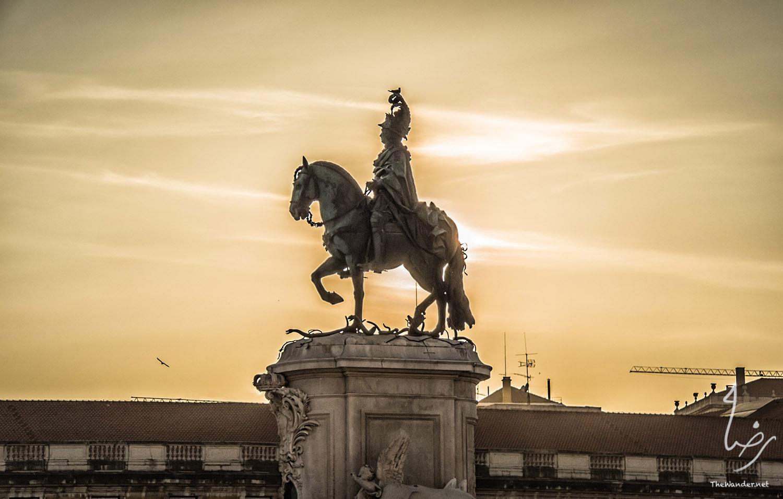 Lisbon -57.jpg