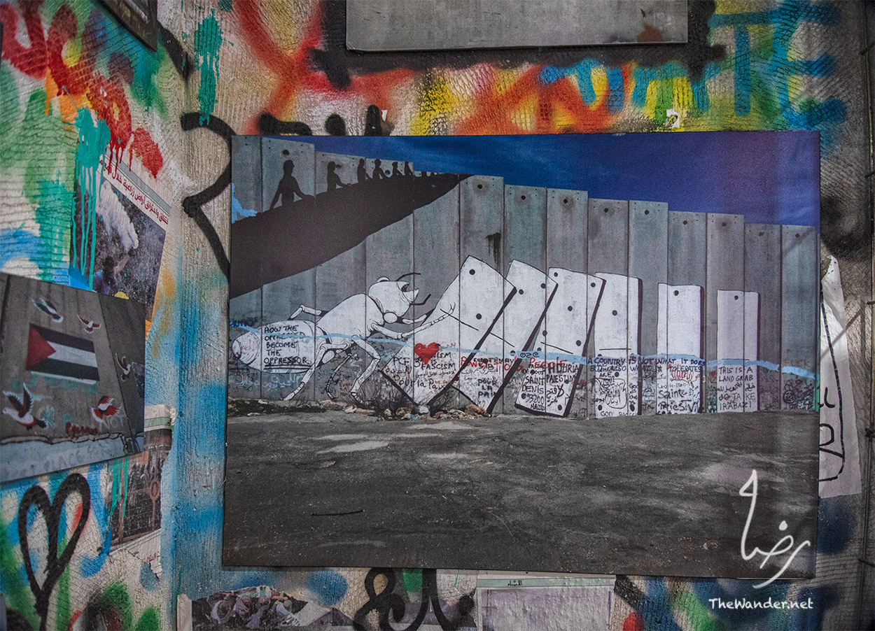 Wall12.jpg