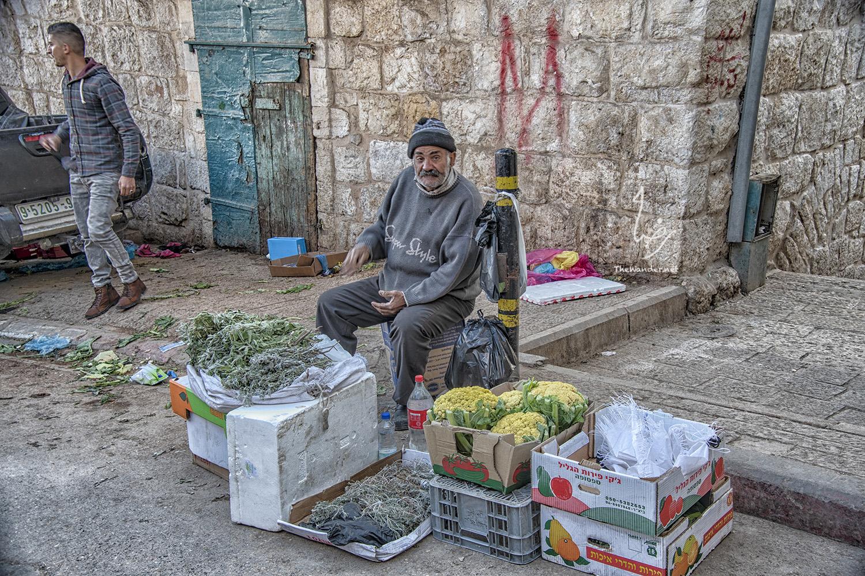 Bethlehem2.jpg
