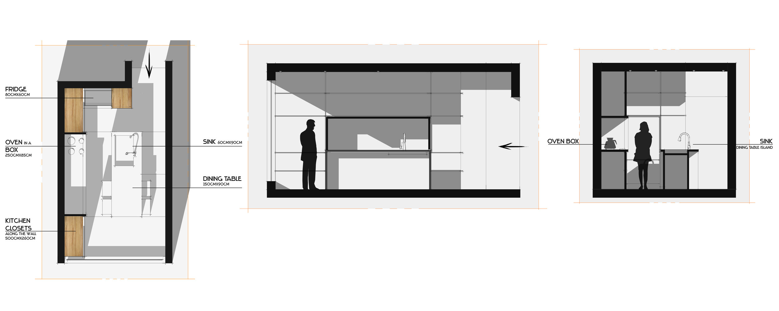 kitchen design plan.jpg