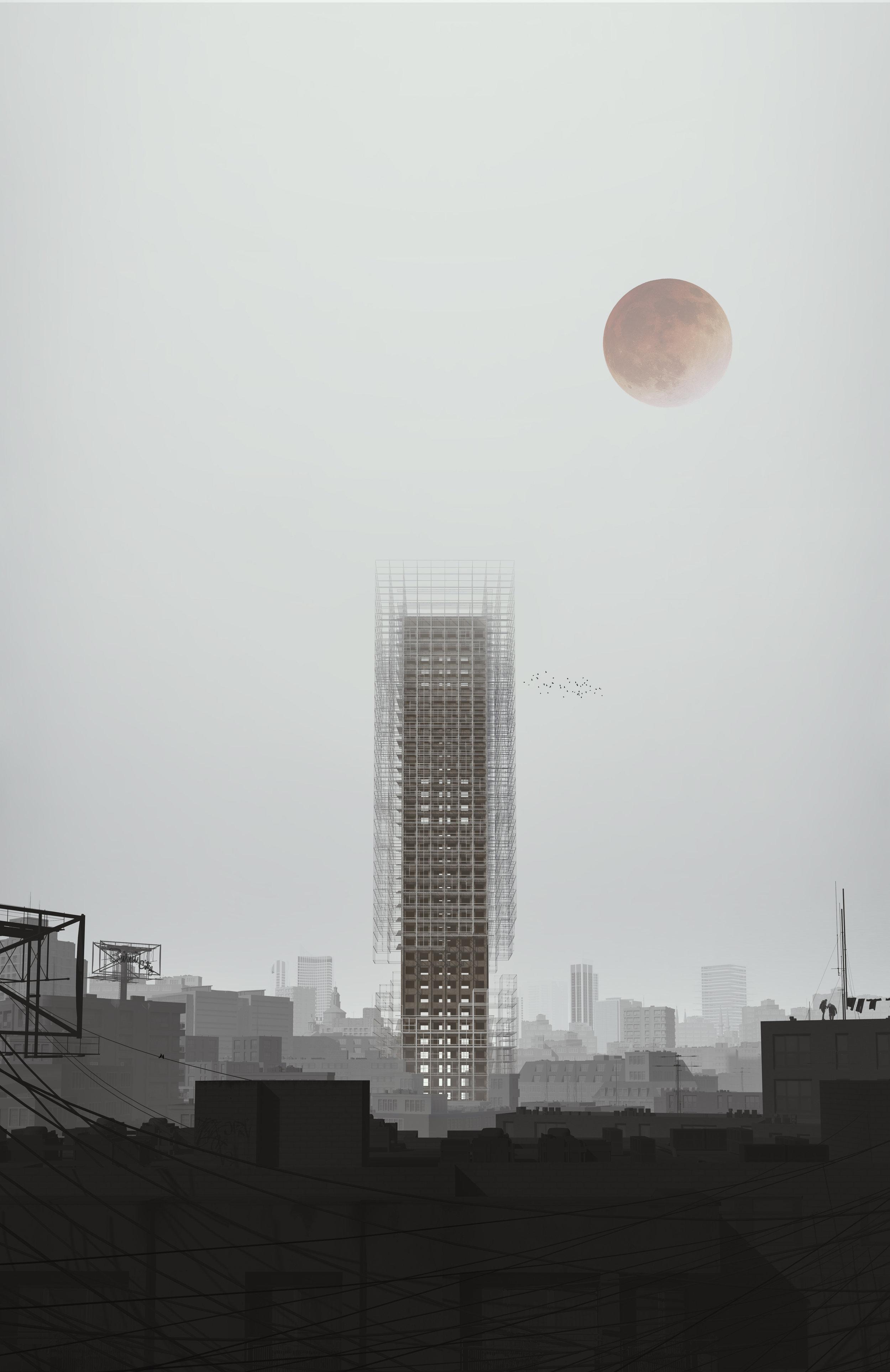 The Burj skin.jpg