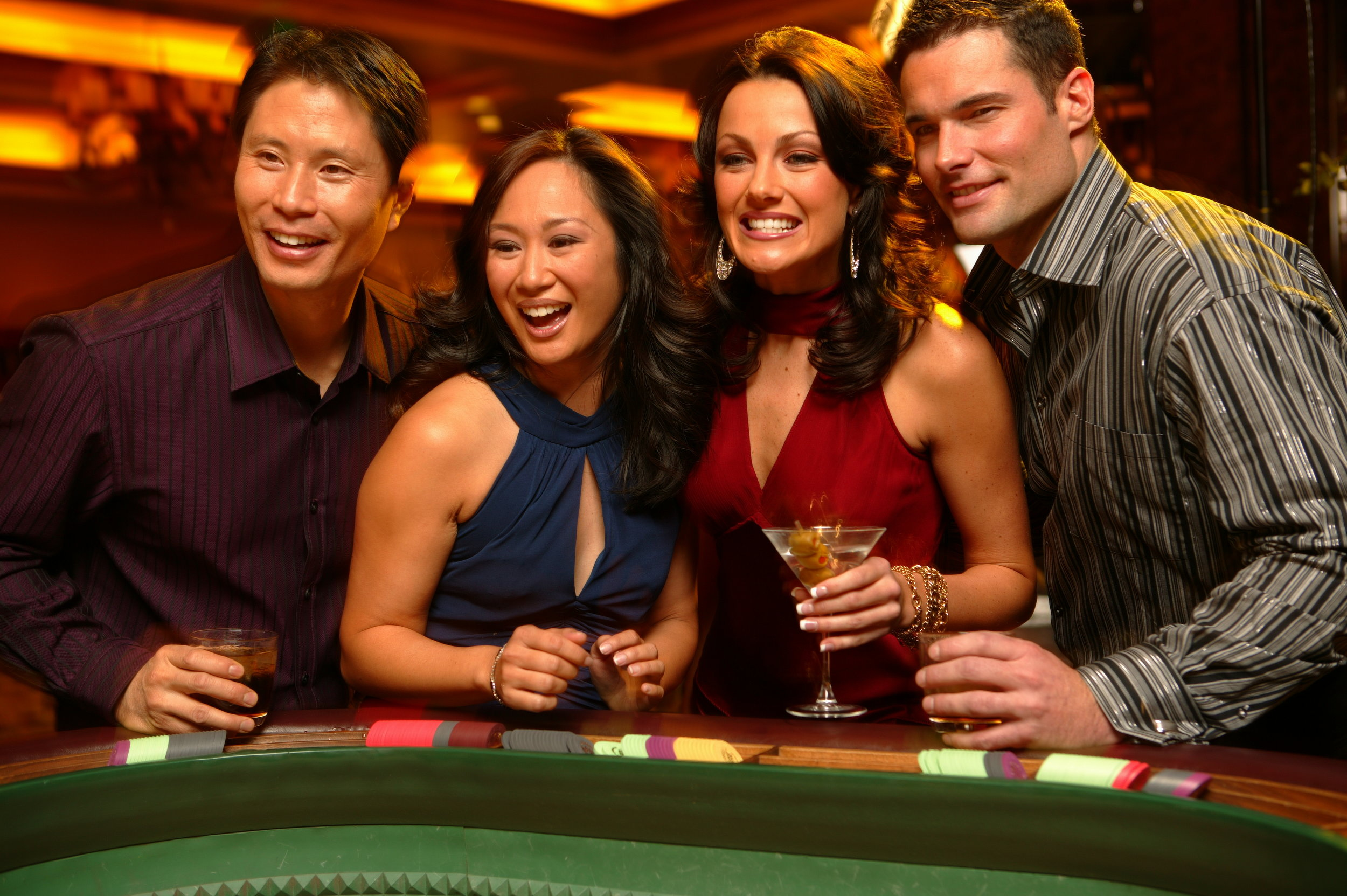 2005-Las Vegas Intl Print 085.jpg