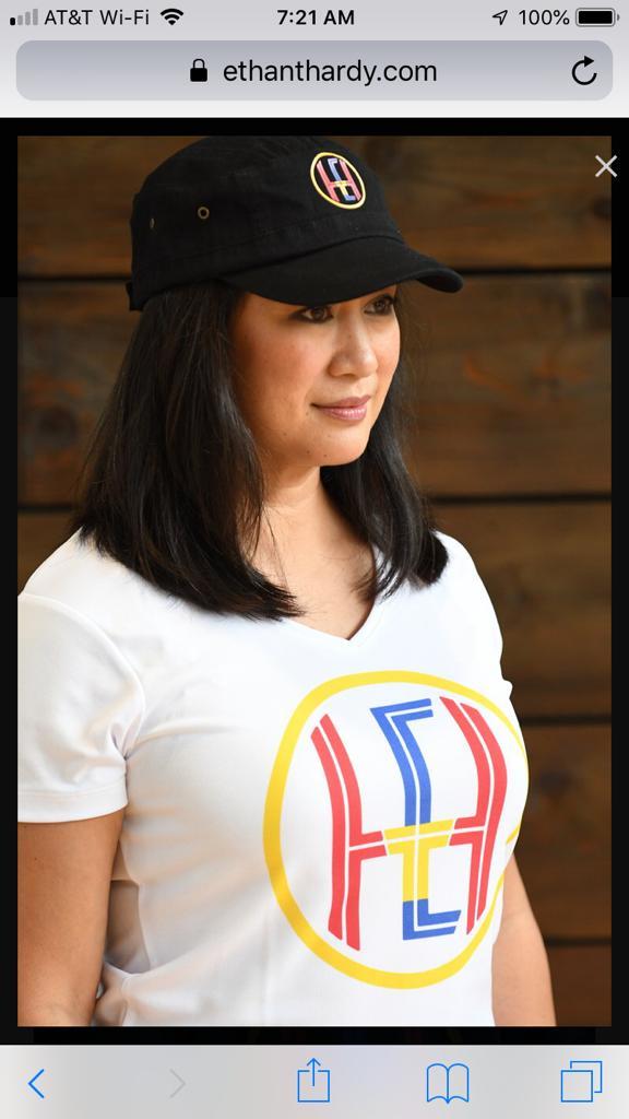 MT E Shirt About Fun.jpg