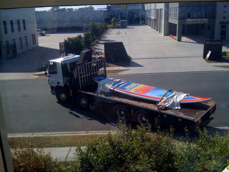SURF WORLD board on truck.jpg