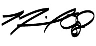 06_My+Signature+Black+BOLD.jpg
