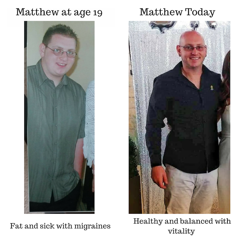 Matthew's Side by Side.png