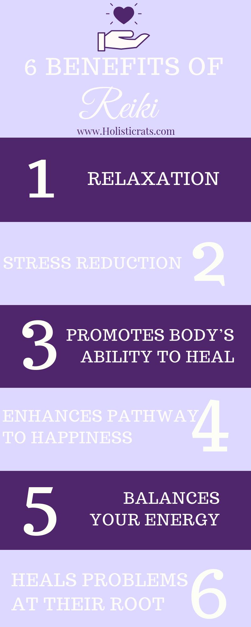 6 Benefits of Reiki (1).png