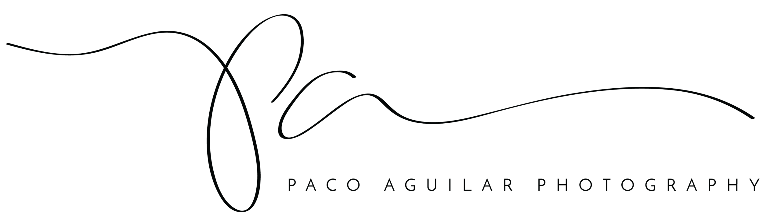 Paco Aguilar -01.png