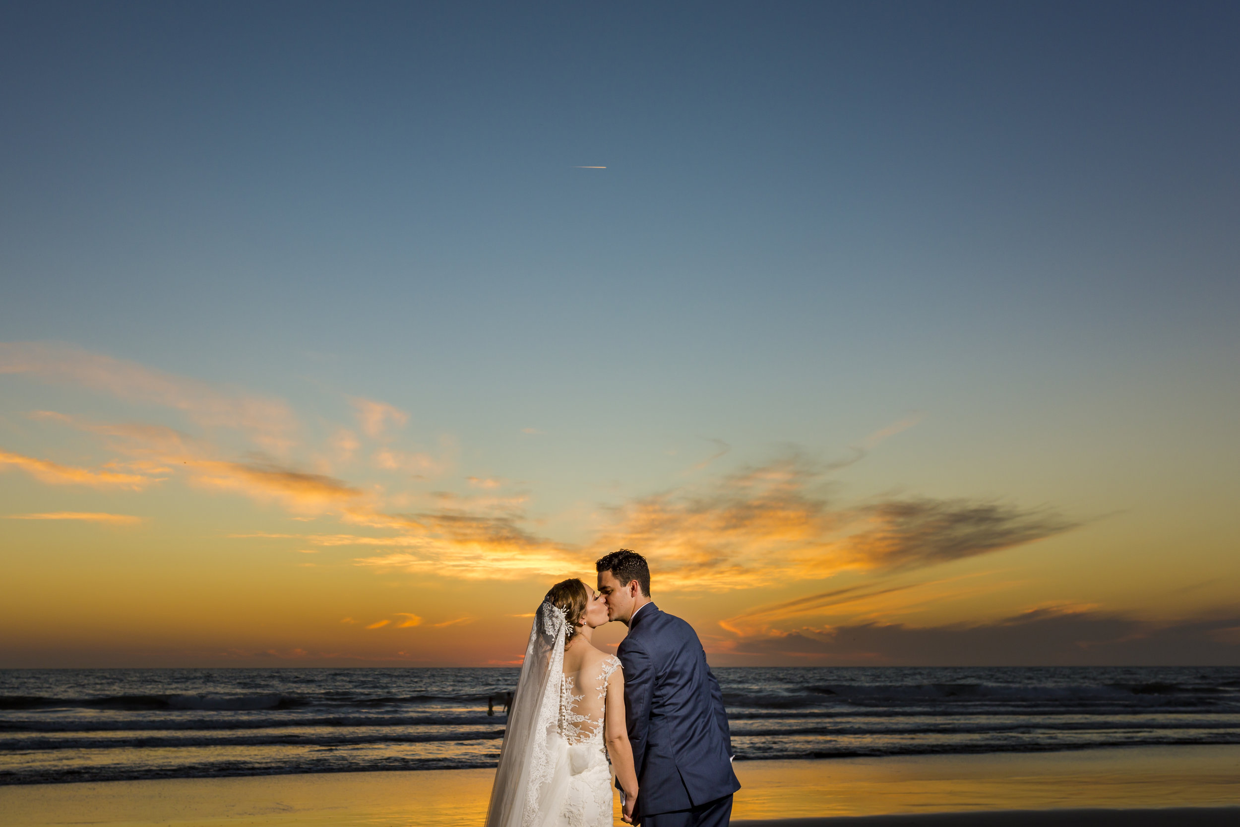 Weddings - I am the happiest me when I am with you…