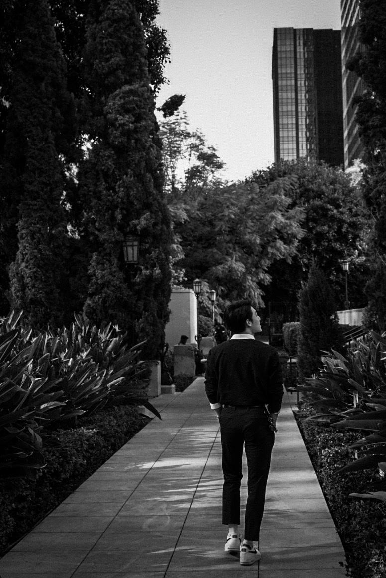 02/24/2019 - Los Angeles Public Library