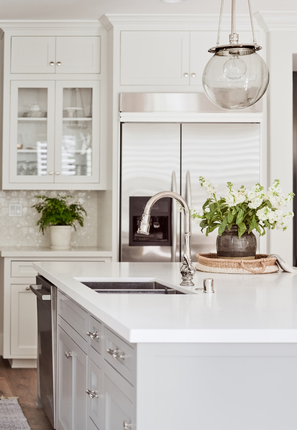 House By The Sea Glass Cabinetry.jpg