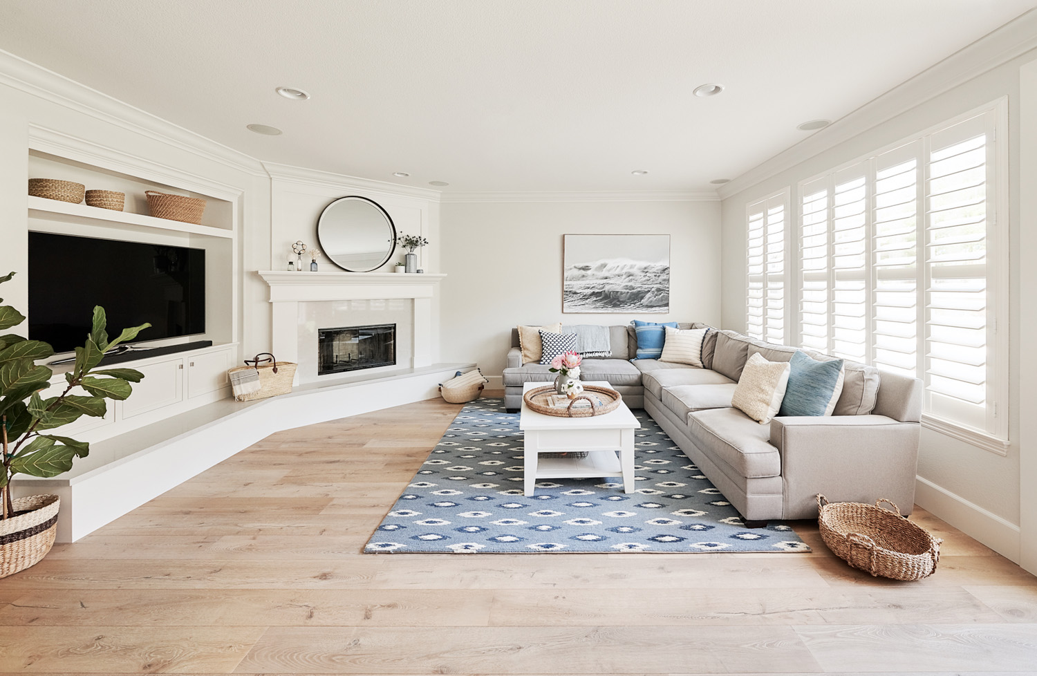 House By The Sea Complete Family Room.jpg