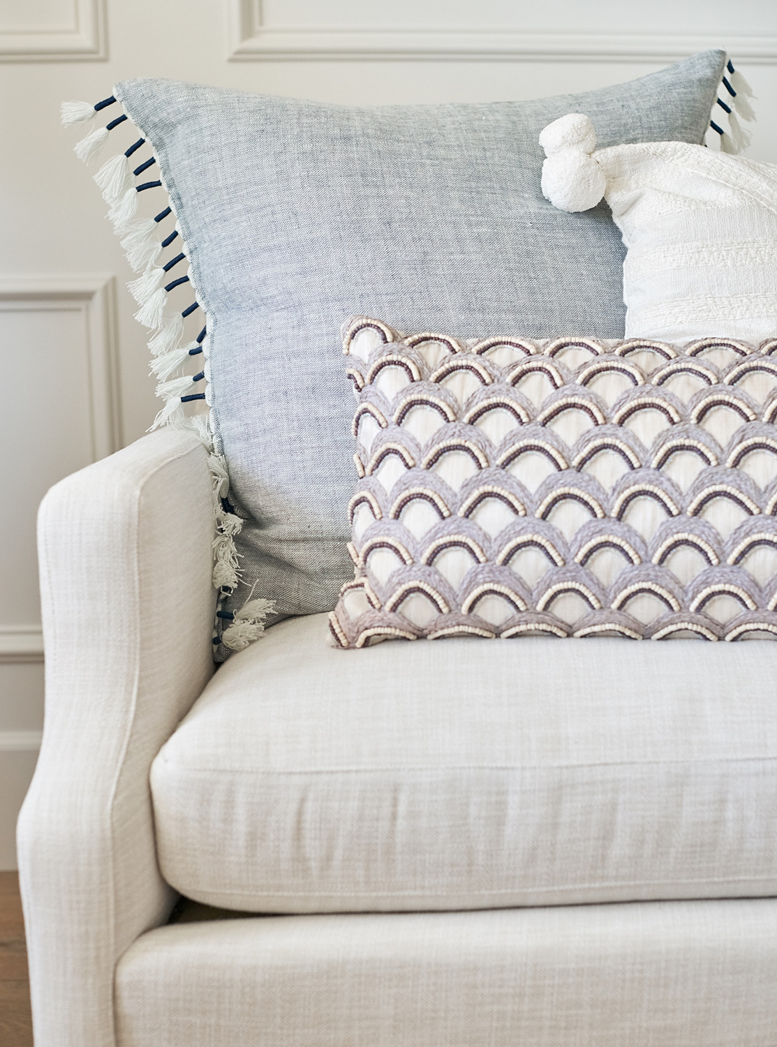 House By The Sea Pillow Details.jpg