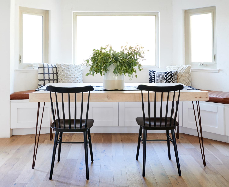 Modern+White Dining.jpg