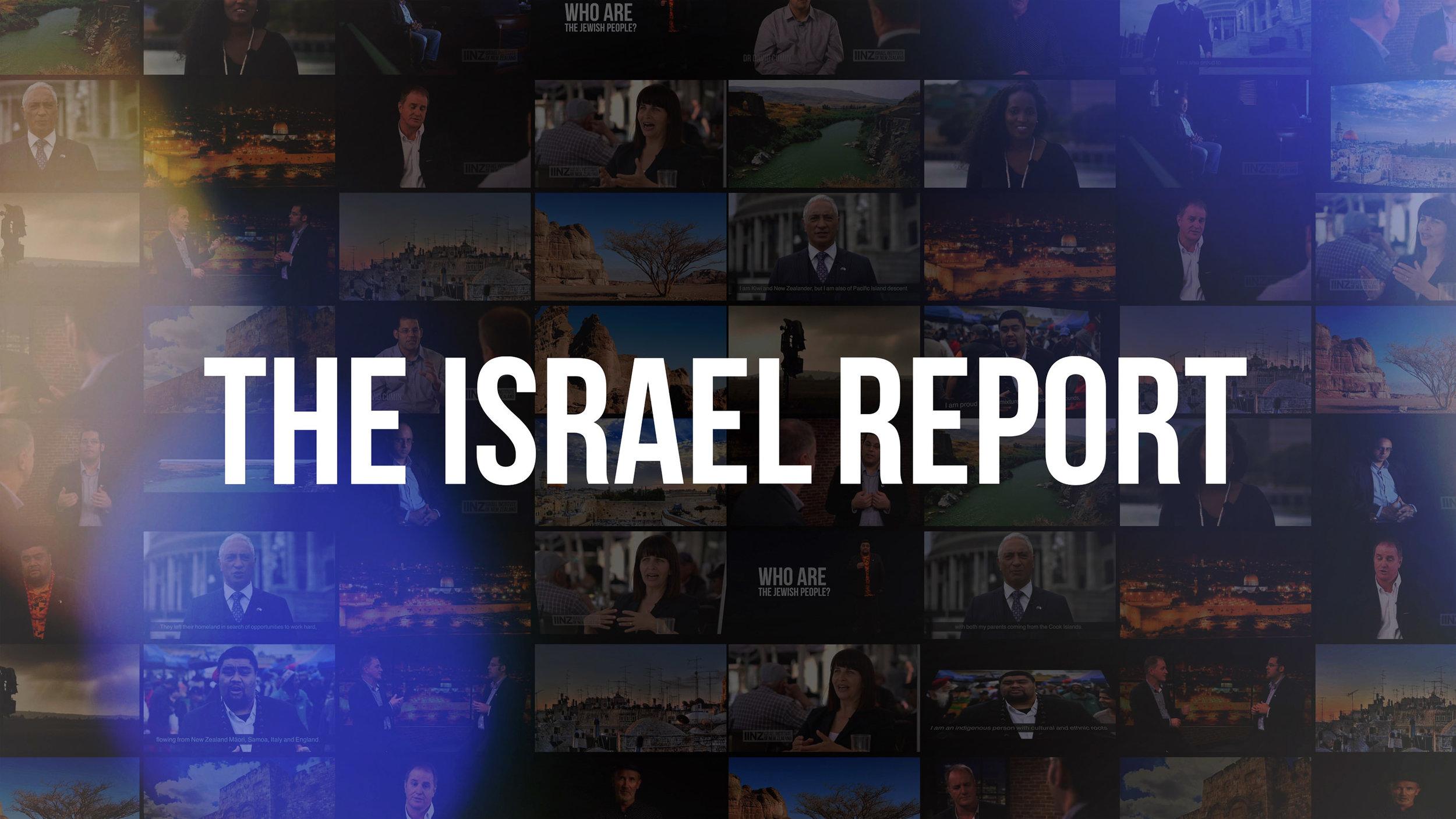 Israel-Report-IINZ_Shine-thumbnail.jpg