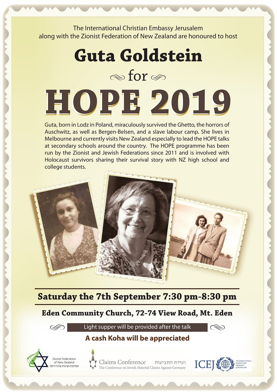 Poster - Public HOPE talk on Saturday 7th September 7 30 pm to 8 30 pm.jpg