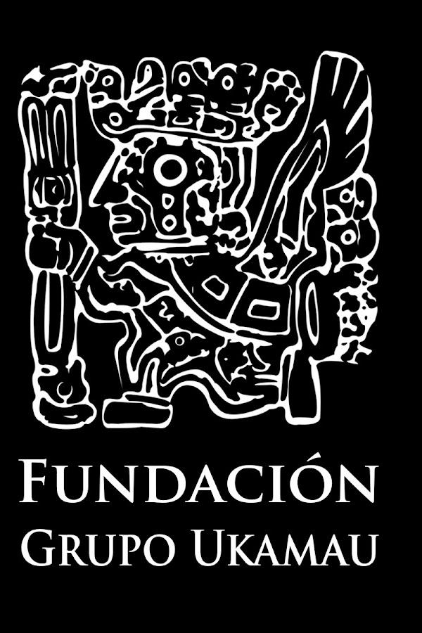 CO-PRODUCTION: Le moyen-métrage Avant qu'on nous oublie a obtenu un accord de co-production avecla Fundación Grupo UKAMAU, dirigé par Jorge Sanjinés Aramayo, cinéaste bolivien reconnu mondialement depuis les années 1960s pour ses films engagés. -