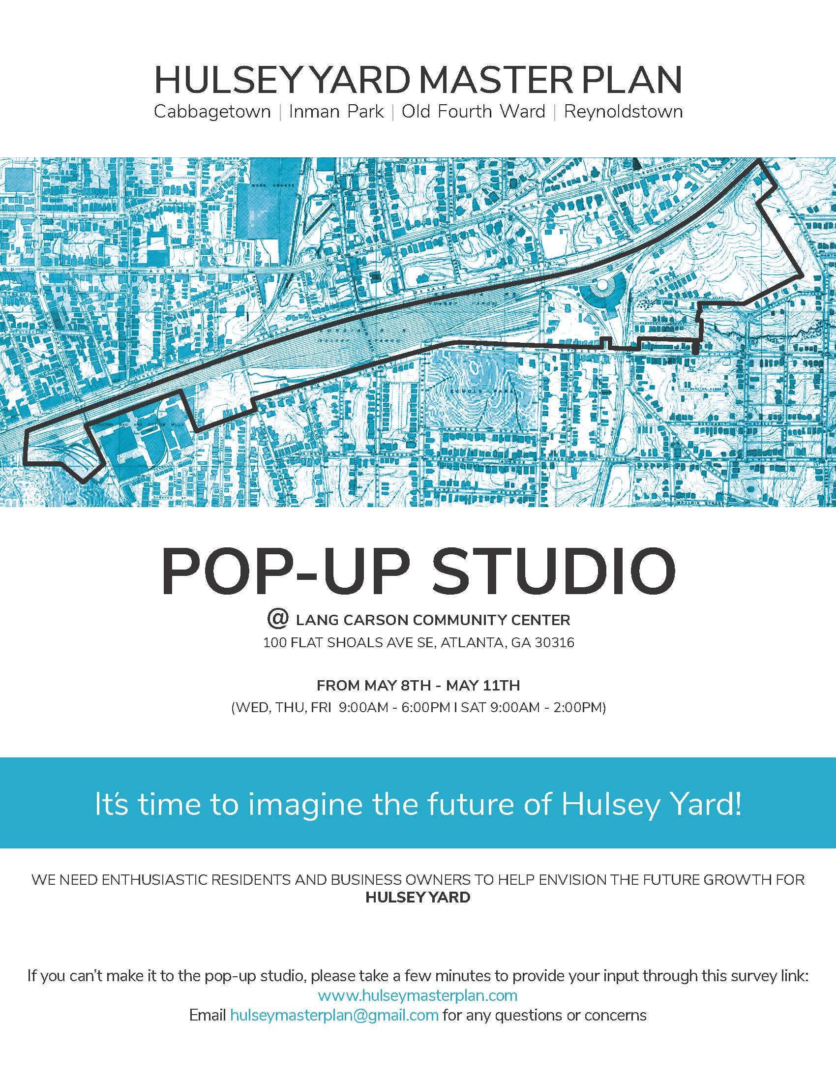 HY_Popup Studio_Flyer.jpg