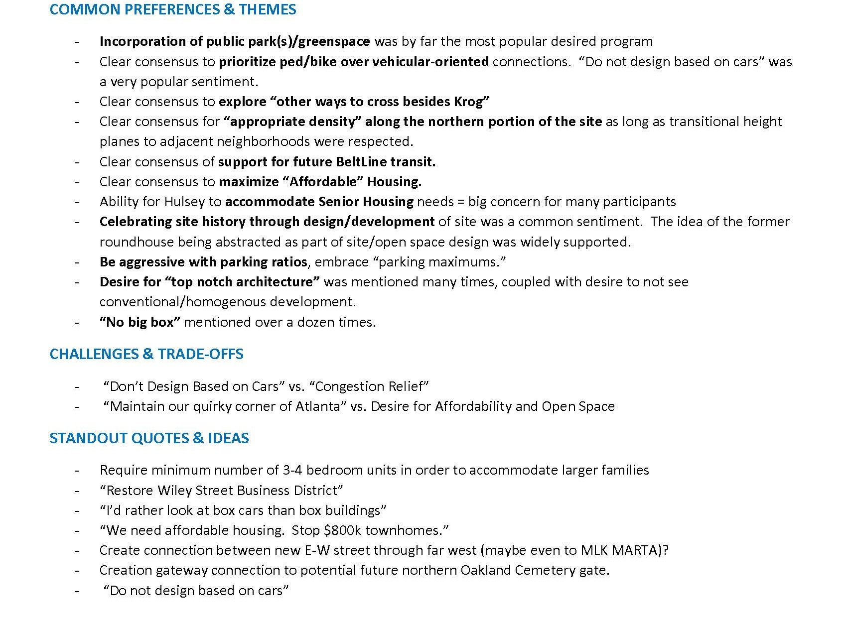 HY_Consensus_Highlights_Narrative_Page_2.jpg