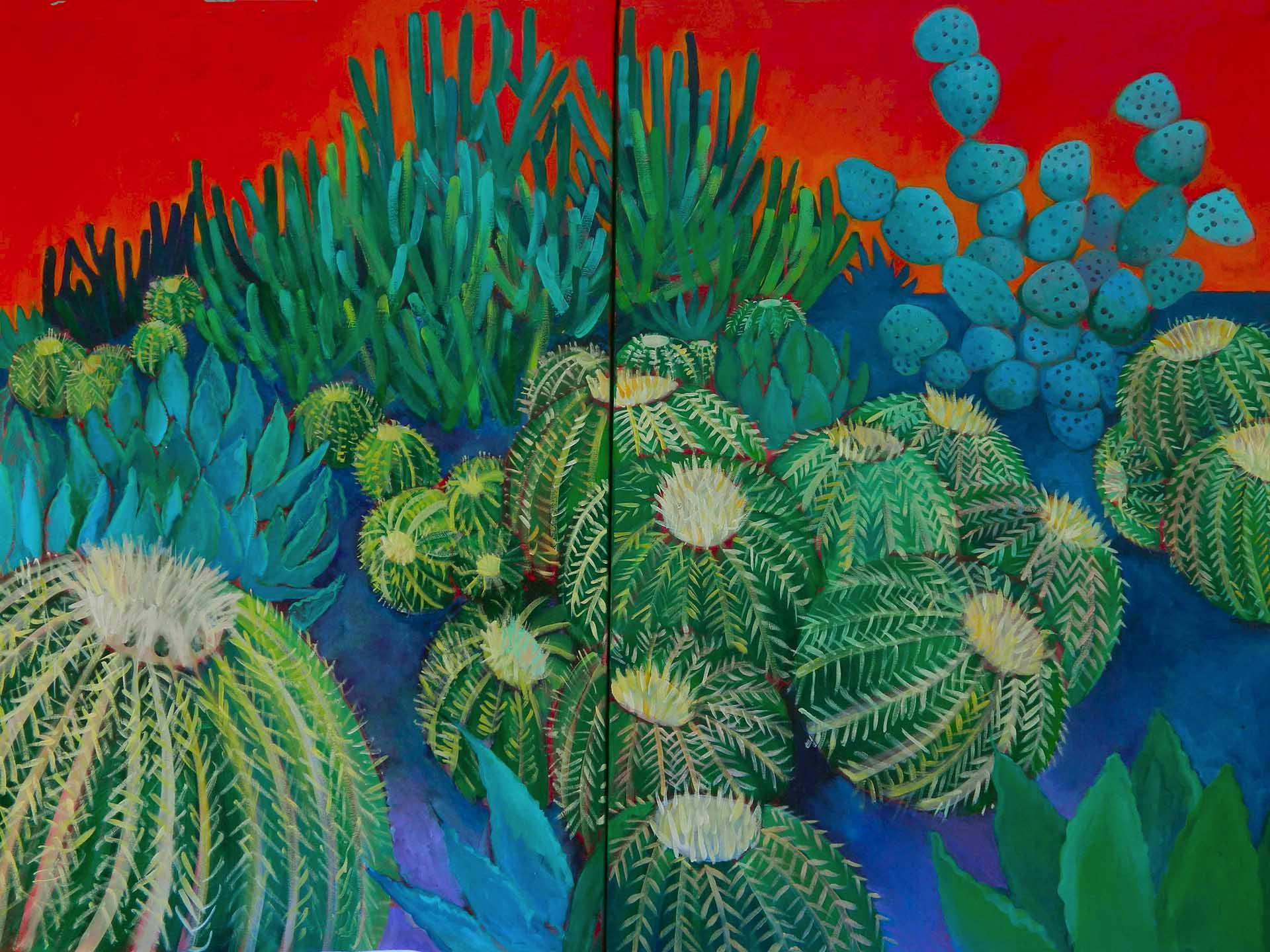 cactus hungtington gardens op14.jpg