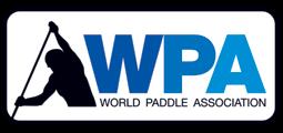 cropped-wpa-logo.png