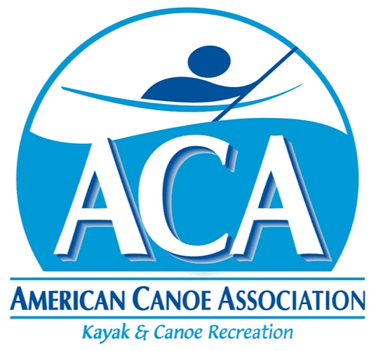 american-canoe-association-aca-vector-logo.jpg