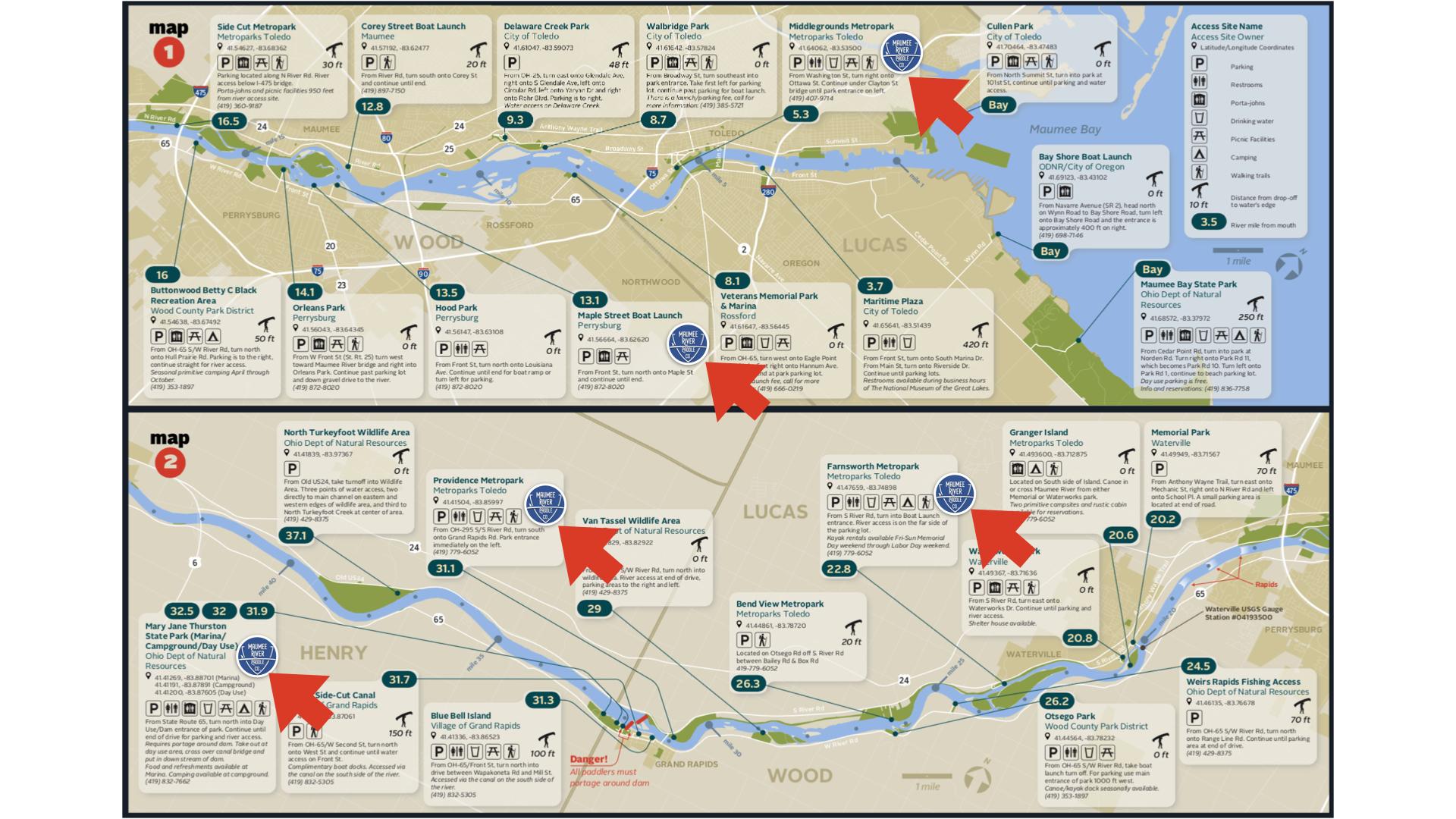 Paddle Maps.001.jpeg
