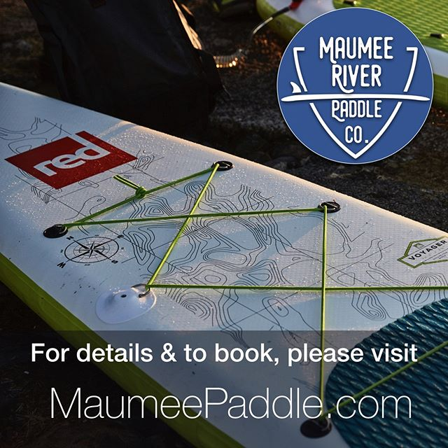 Check out our website to learn more about our paddle boards trips, our boards, and our yurt camp in Oak Openings. . . . . . maumeepaddle.com #toledoohio #ohio #Toledo #paddleboard  #sup  #paddleboarding  #paddle  #standuppaddle  #suplife  #watersports  #kayak  #standuppaddleboard  #standuppaddleboarding #ohiopaddle #ohiokayak #ohiocanoe #ohiobloggers #redpaddlecousa #redpaddleco
