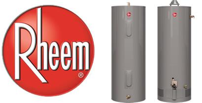 rheem-water-heater-logo.jpg
