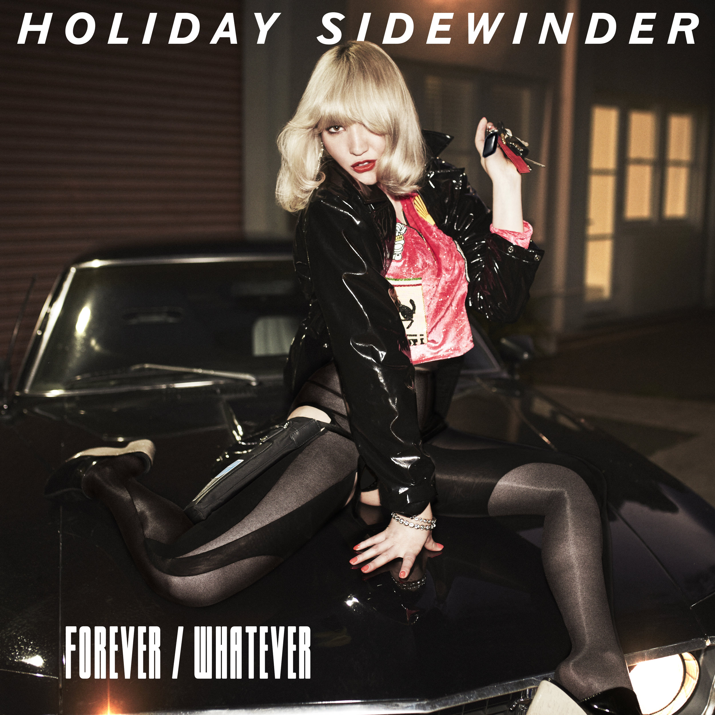 Holiday-Sidewinder-Forever-Whatever-Made-In-Chelsea.jpg