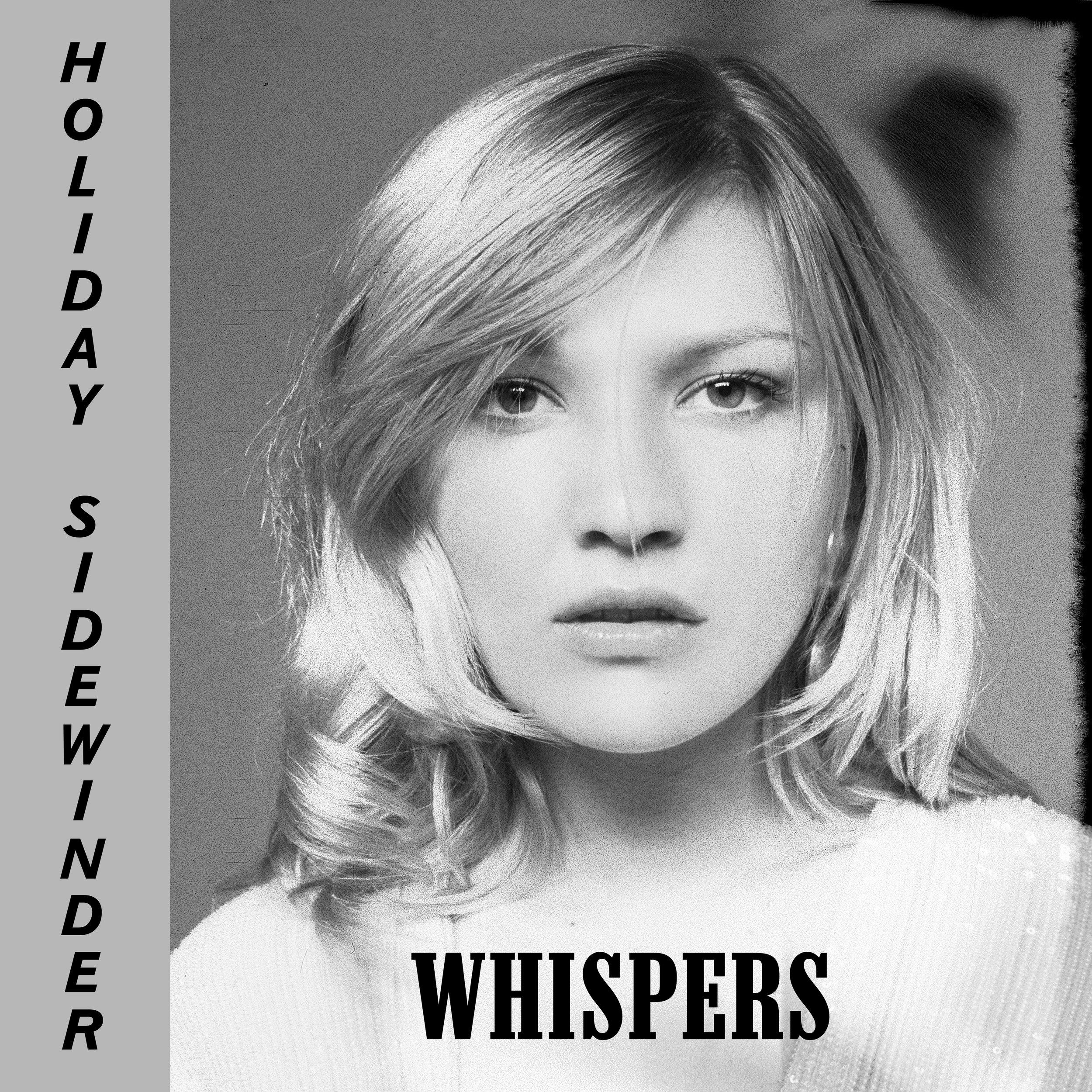 WHISPERS cover.jpg