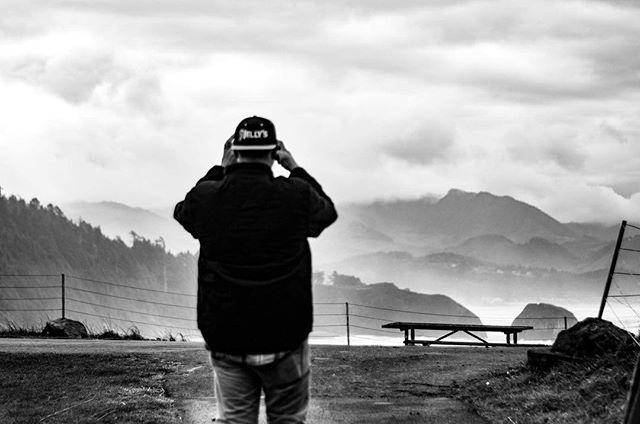 #pnwonderland #pnwphotographer  #pnwlife  #pnw #ecolastatepark