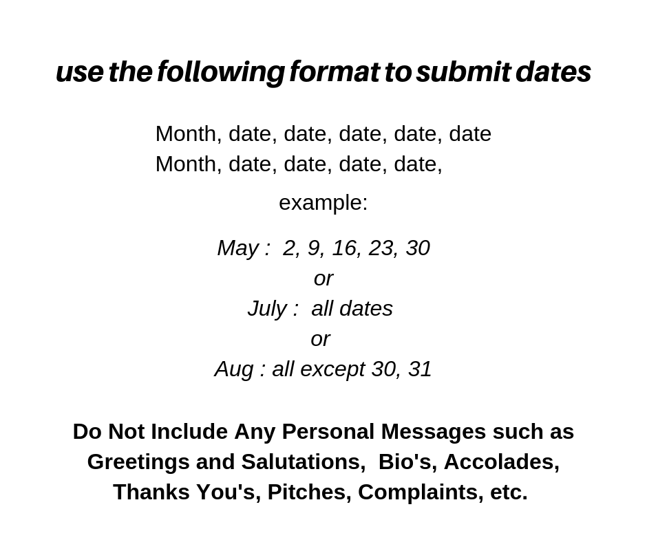 submit+dates+using+the+following+formatting.jpg