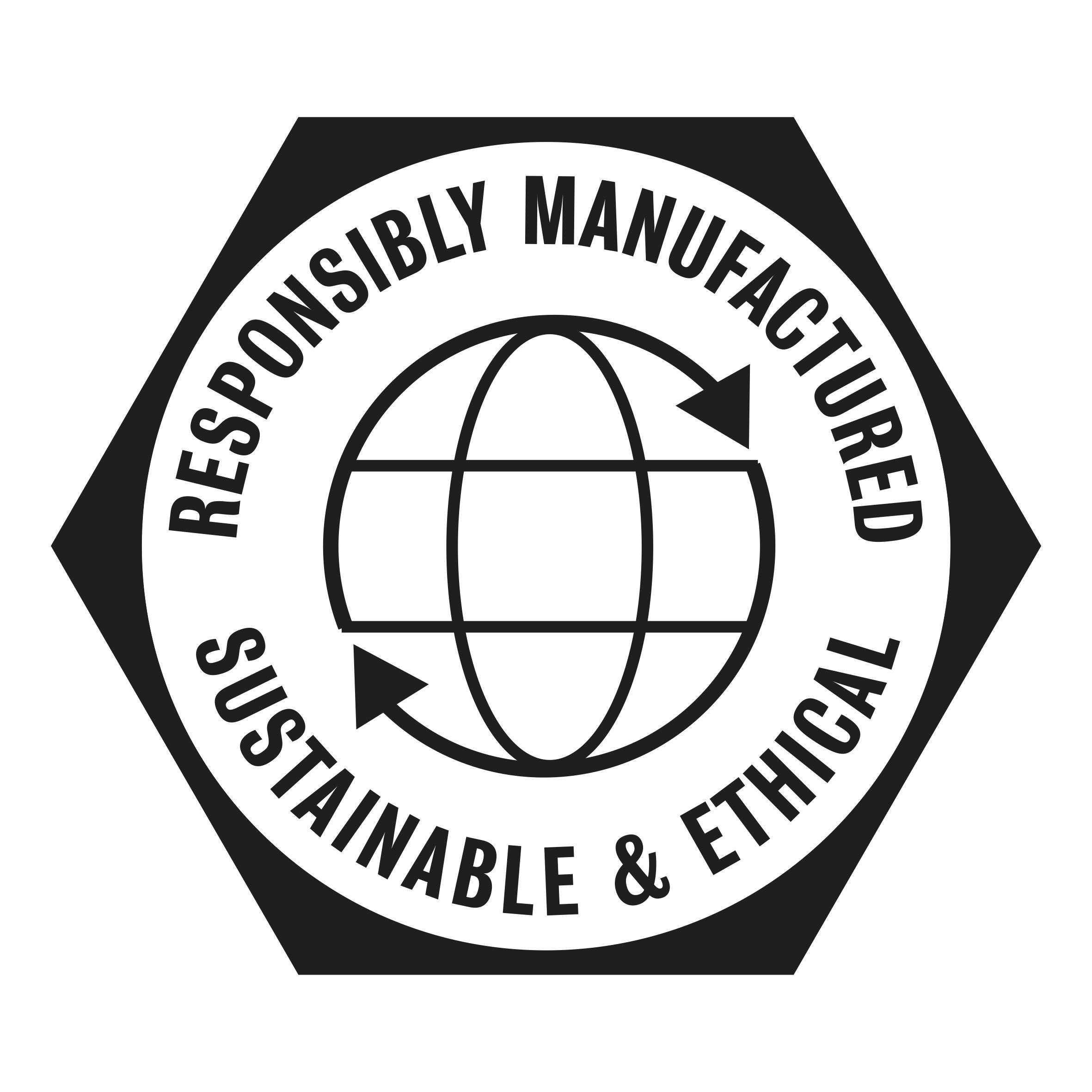 Manufactured Responsibily.jpg