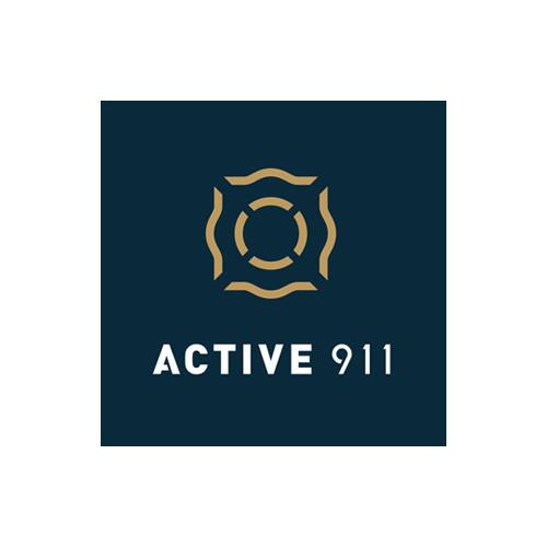 active911.jpg