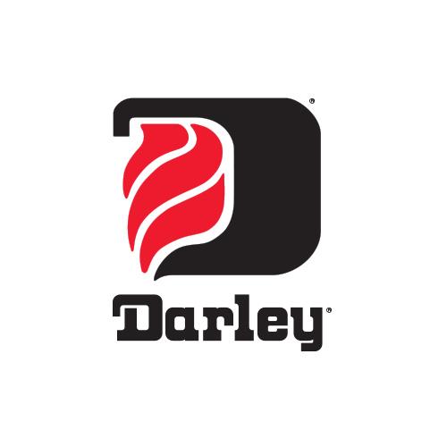 darley.jpg