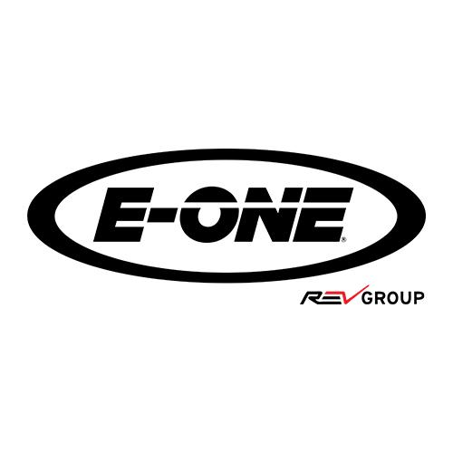 e-one_rev.jpg