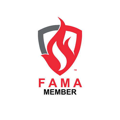 fama_org.jpg