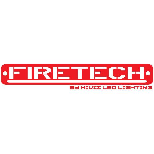firetech.jpg