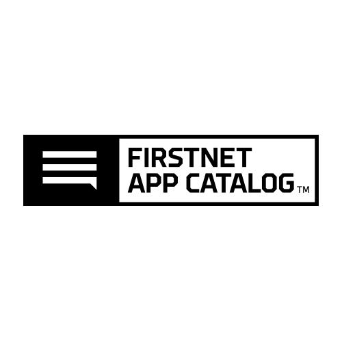firstnet_catalog.jpg
