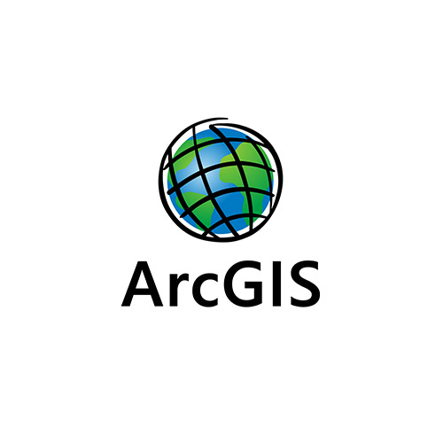 arc_gis.jpg