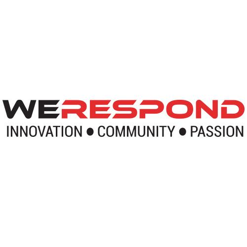 we_respond.jpg