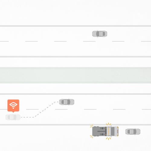 01_dot_features_haas_alert.jpg