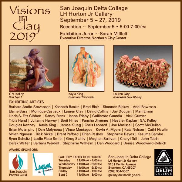 Visions in Clay digital postcard.jpg