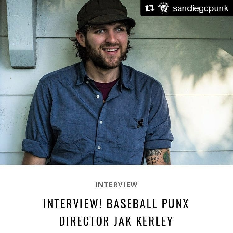 San Diego Punk interviewed me about some Shibby stuff, check it out at sandiegopunk.com!