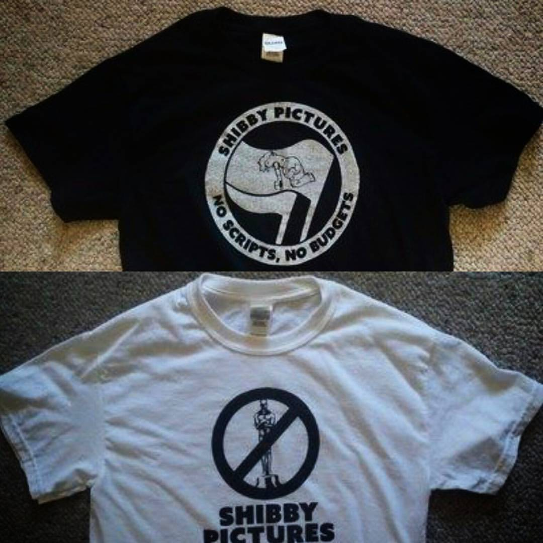 Grab brand new shirts up on ShibbyPictures.com now, or message me to order directly for a lil discount!